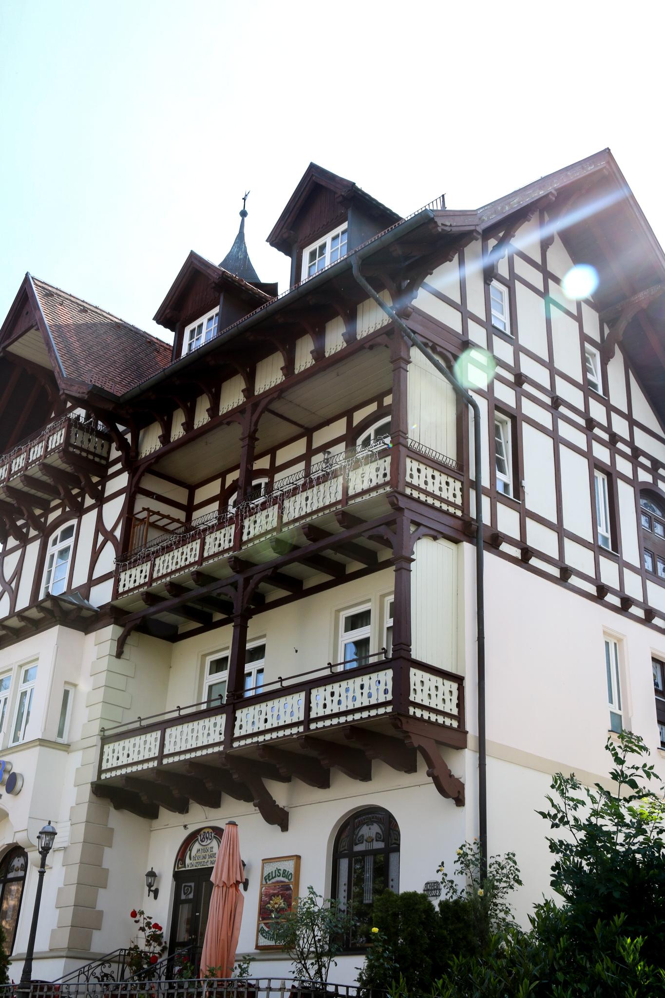 Wetter Possenhofen