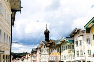 Stadt Bad Tölz